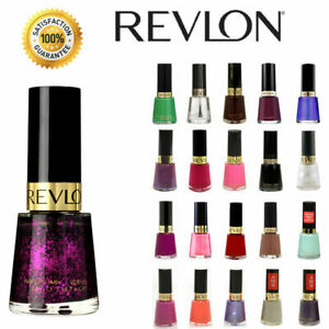 Revlon Assorted Nail Polish Buy 2 Get 1 FREE. ADD 3 TO CART