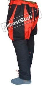 Medieval Landsknecht trousers Cotton Pants ABS