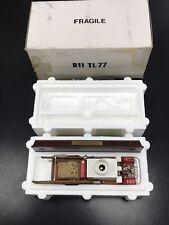 NEW IN BOX Franklin Mint 1922 Ahrens Fox R-K-4   R11TL77