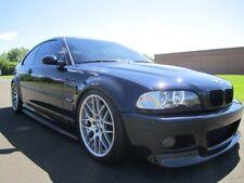 2006 BMW M3 M3