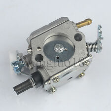 Carburetor Carburettor Carb Fits Husqvarna 362 365 371 372 372XP Chainsaw New