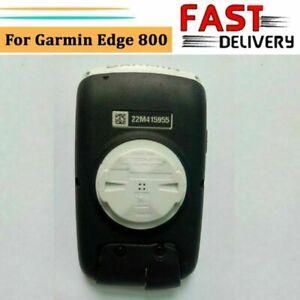 Back Rear Case Bottom Cover Shell with Battery for Garmin Edge 800 GPS