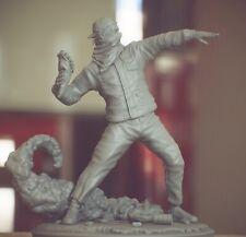 More details for banksy figure model