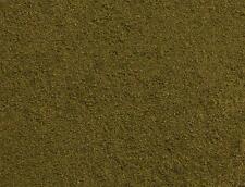 Faller 171407 PREMIUM copos del Terreno verano verde, 45g (100g =