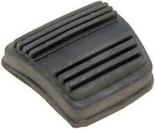 Dorman Products 20739 Parking Brake Pedal Pad 12 Month 12,000 Mile Warranty