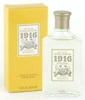 1916 de MYRURGIA - Colonia / Perfume ADC 100 mL - Unisex