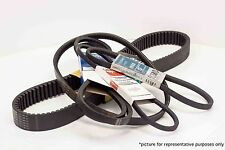 """DAYCO TOP COG 15260 26"""" EFFECTIVE LENGTH INDUSTRIAL COGGED BELT NEW! (G72)"""