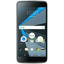 Blackberry Dtek50 Unlocked Device NEW plus free blackberry accessory