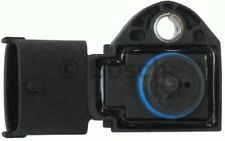 BOSCH Sensor presión combustible 0 261 230 238