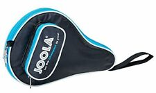 Joola 80501 Table Tennis Racket Bag BlackBlue