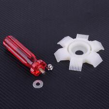 A/C Air Condenser Radiator Evaporator Car Auto Fin Straightener Comb Rake Tool