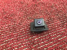 MERCEDES W216 W221 S600 S550 CL550 CL63 REARVIEW BACK UP ASSIST CAMERA OEM 75#