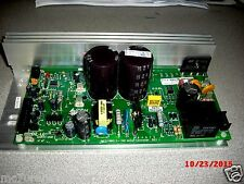 MC2100 ELS-18W treadmill Motor Controller Europe 220/240vac