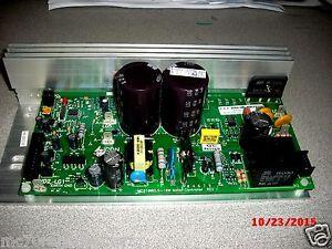 MC2100 E  MC2100 ELS-18W Treadmill Motor Controller Europe 220/240vac