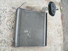 INFINITI M35 M45 06 07 08 OEM AC AIR CONDITIONER EVAPORATOR CORE