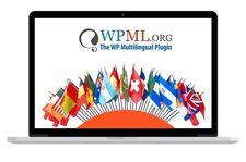 WPML Wordpress  Lifetime Lizenz