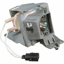 REPLACEMENT BULB FOR OPTOMA HD29DARBEE LAMP & HOUSING