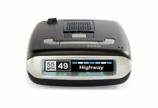 Escort PASSPORT MAX Radar Detector Avoid paying tickets!