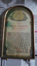 Canon d'autel