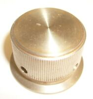 """Vintage Pioneer QX-949 Receiver """"Function Knob"""" - Original /r8"""