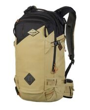 DAKINE Chris Benchetler Team Poacher RAS 26L Pack Khaki