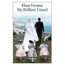 my-brilliant-friend-by-ferrante-elena