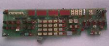 03325-66505 Rev C PCB board for HP 3325A Generator HP-3325A