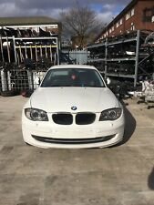 BMW E81 116i N43B20 Engine GS6 17BG Gearbox 3.38 Rear Diff- Breaking