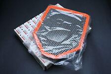 Ducati Luftfilter Multistrada MTS 620 1000 1100, air filter #4