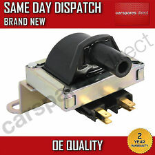 Superb Vauxhall Genuine Oem Ignition Coils Modules For Sale Ebay Wiring Cloud Nuvitbieswglorg