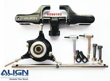 Align Trex 450L Pro DFC Complete Main Rotor Head