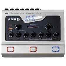 More details for bluguitar amp1 mercury edition - 100w amp