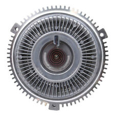 Engine Cooling Fan Viscous Coupling Replacement Spare Part - EIS 111 200 0422