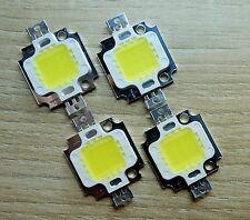 full spectrum 400-840 32-34V DC 1050 mA 3 Stück 30 W  LED Chip