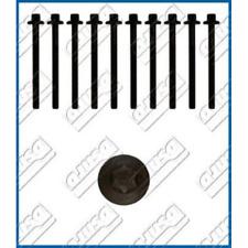 Zylinderkopfschraubensatz - Ajusa 81022300