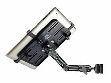 Arkscan MHDR10 Universal Tablet Headrest Car Mount