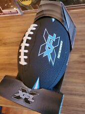 NEW 2020 Official XFL Dallas Renegades Black Mini Football FREE S/H