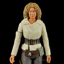 "5"" Doctor Who Classic Action Figure River Song Series 5 Loose New 137"