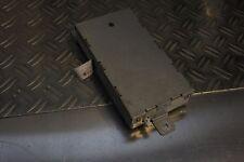BMW E39 E53 Ladefreisprechelektronik Bluetooth Module 6934552