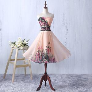 abito lungo scollo a cuore vestito dress donna cerimonia damigella evening