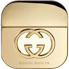 Gucci Guilty Eau de Toilette Perfume 1.0oz