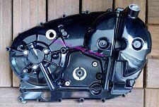couvercle de carter noir pour XP500 TMAX de 2001 à 2011 yamaha réf 5GJ-15411-00