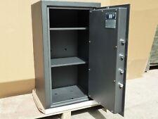 Tresor VdS S2 + Stufe VDMA B Panzerschrank Wertschutzschrank Möbel Safe 114 Kg