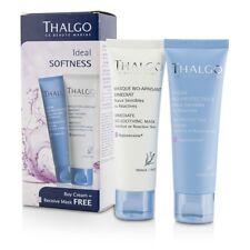 Ideal Softness Kit Bio-protective Cream 50ml Immediate by Thalgo
