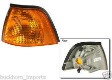 BMW E36 Sedan/Hatchback Corner Light Turn Signal 318i 318ti 328i 325i 4D M3 LH