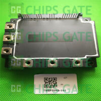 1PCS NEW FUJI 7MBP50KB060 MODULE 7MBP50KB-060