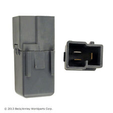 RY318 Horn Relay for Toyota, Lexus, Geo  203-0138