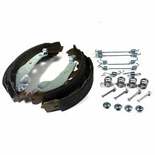 TOYOTA YARIS 99-06 VNK CHASSIS REAR BRAKE SHOES BRAKE SHOE FITTING KIT