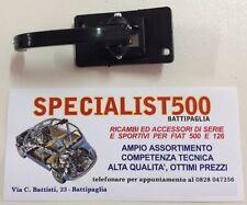 FIAT 500 F/L/R     MANIGLIA   APRIPORTA  INTERNA