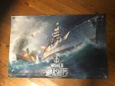 pearl harbour us navy ww2 war art vets mancave flag vinyl print wallhanging bar